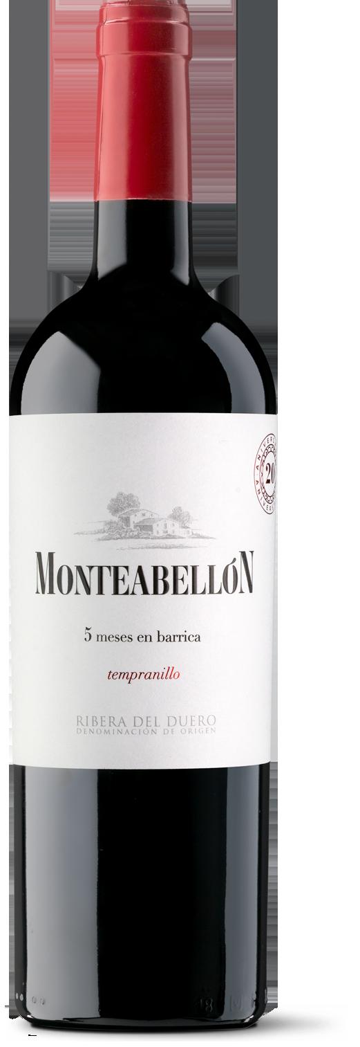 Monteabellon_5meses_WEB_SIN_AÑADA
